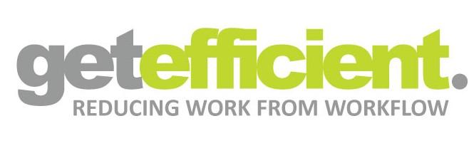 featured employer